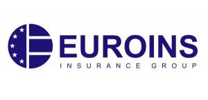 Masina la schimb asigurare euroins